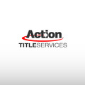 Thumb_action_title_services_3