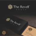 Thumb_the_revell_1