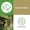 Thumb_tails-trails_laura-lee-moreau_v2