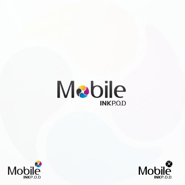 Large_mobile_1