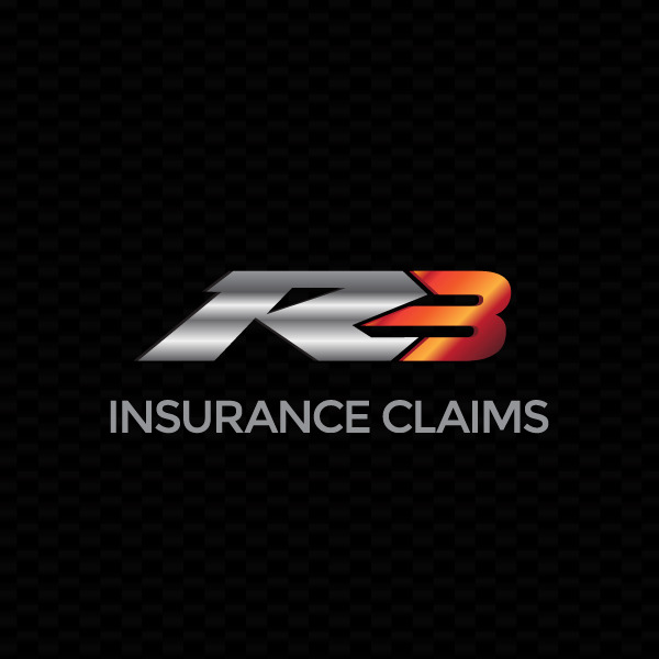 Large_insurance13a