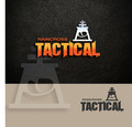 Thumb_raincross_tactical_5