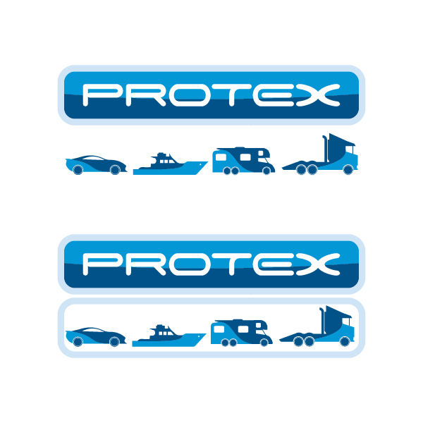 Large_protex1a