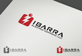 Thumb_ibarra_red_black3-logo-mock-up