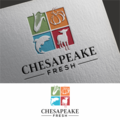 Thumb_chesapeake_fresh