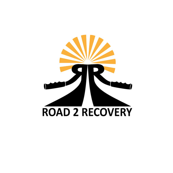 Large_road_2_recovery_3