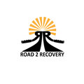 Thumb_road_2_recovery_3