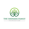 Thumb_shehada-family-foundation