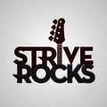 Thumb_strive-rocks-logo-v2