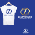 Thumb_zone_training_8