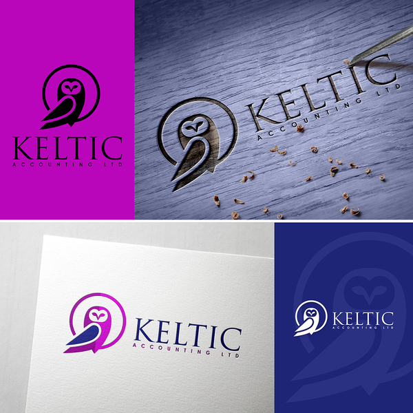 Large_keltic-6