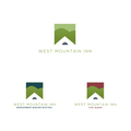 Thumb_west_mountain_inn_logo_v5