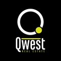 Thumb_qwest-real-estate2