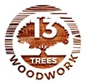Thumb_13_tress_woodwork_4.