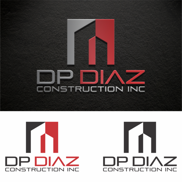 Large_dp_diaz_construction