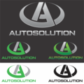 Thumb_autosolution