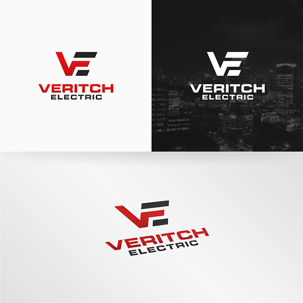 Large_veritch_electric1