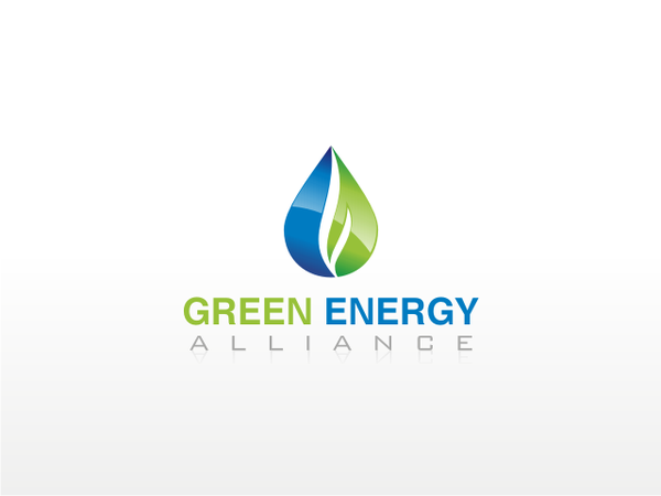Green Energy Alliance