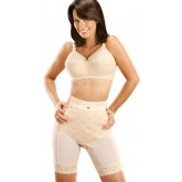 Ardyss Postpartum Long Leg Panty Girdle Style 24