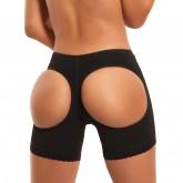 Ann Michell Butt Lift Short Pant Liner Style 1045A