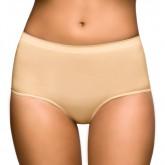 Body Wrap Lites Seamless Control Brief Style 47810