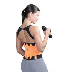 Cocoon Fitness Waist Cincher Style 0657