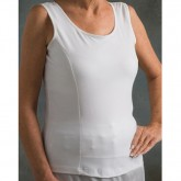 Nearly Me After Surgery Mastectomy Camisole Style 520