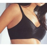 Anita Post Mastectomy Bra Style 5362