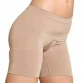 Julie France Seamless Long Leg Girdle Style JF012