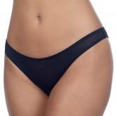 Timpa Mesh Low-cut Bikini Style 630800