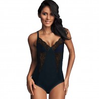 Flexees by Maidenform Body Briefer Style 1456