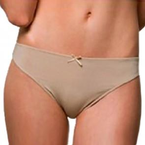 Affinitas Intimates Amanda Brief Nude Front