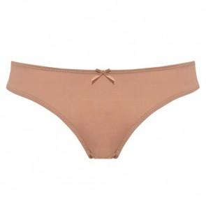 Affinitas Intimates Allison Bikini Style 243
