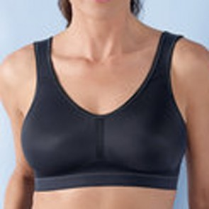 Anita Post Mastectomy Sports Bra Style 5300X