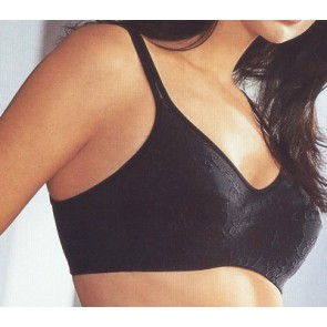 Anita Post Mastectomy Bra Style 5362