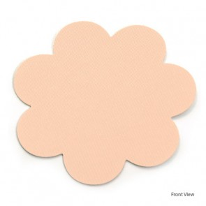 Breast Petals by Fashion Forms Style 55x