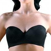 Valmont Convertible Underwire Bra Style 641