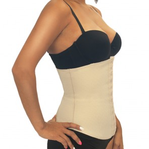 Ardyss Latex Waist Cincher