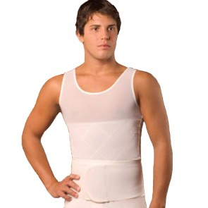 Ardyss Lumbo Men's Body Shaper