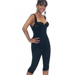Ardyss Body Magic Long Leg Shapewear Style 52