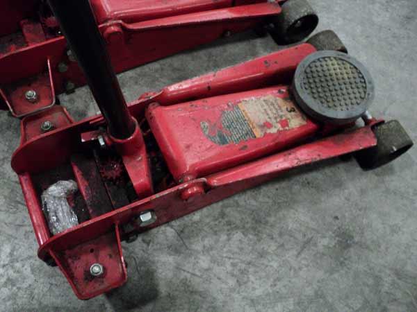 Napa 10 Ton Floor Jack Parts Carpet Vidalondon