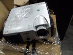 Lot: 17-012 - (96) DLP Projectors