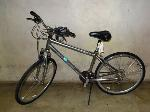 Lot: 02-16950 - Schwinn Trailway  Bike