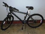 Lot: 02-16969 - Magna Great Divide Bike