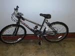 Lot: 02-16981 - Huffy Cavern Bike