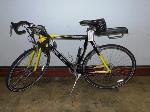 Lot: 02-16988 - GMC Denali Bike