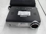 Lot: 02-16996 - Infocus Projector