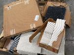 Lot: 02-17005 - Bath Tile, Floor Tile, Carpet Tile