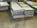 Lot: 02-17018 - (5 Pallets) Floor Panels