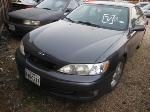 Lot: 02 - 2000 Lexus ES 300